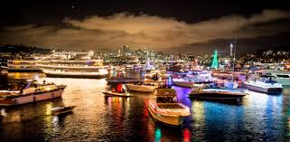 20 ways to celebrate the holidays in seattle in 2015 letstourseattle