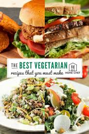 Home Chef by Best 25 Pizza Home Delivery Ideas On Pinterest New York Pizza