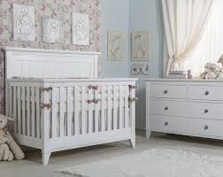 Complete Nursery Furniture Sets Li L Deb N Heir Silva Furniture Baby Cribs Nursery Furniture