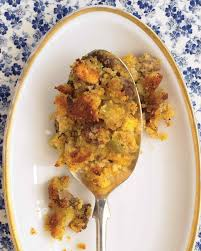 fun thanksgiving dishes easiest thanksgiving side dish recipes martha stewart