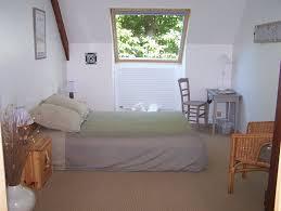 chambre d hote orleans le verseau une chambre d hotes dans le loiret dans le centre