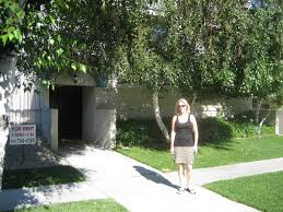 marilyn monroe house address marilyn monroe s former home iamnotastalker s weblog