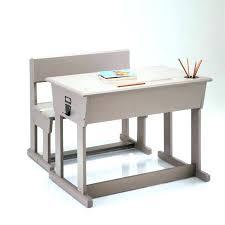 siege de bureau ikea ikea chaise de bureau trendy ikea siege bureau chaises de tabouret