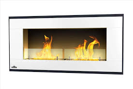 wall mounted gas fireplaces ventless wall decoration ideas