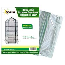 Harmony Silverline Greenhouse Greenhouses U2013 Next Day Delivery Greenhouses