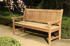 Hardwood Garden Benches Teak Bench U2013 Teak Garden Bench U2013 Teak Wood Benches Regency Teak