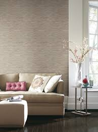 faux grasscloth wallpaper home decor roommates rmk9031wp grasscloth peel and stick wallpaper décor