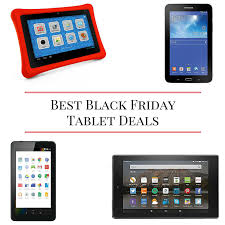 black friday tablet best deals searchaio best tablet deals black friday