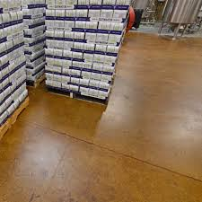 Coating For Laminate Flooring Coatings Shield Floors Behind The Scenes Of Cutting Edge