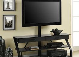Tv In Kitchen Cabinet by Willingtolearn Ready Made Kitchen Cabinets Tags 42 Inch Kitchen