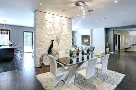 contemporary dining room ideas luxury dining room decor luxury dining room design 9 tags modern