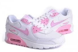 light pink nike air max air max nike boots shop womens light pink air max 90 nike free 2 0