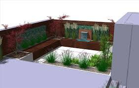 pvc f r balkon bambusmatte balkon 100 images jarolift balkon sichtschutz pvc