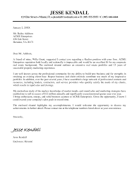 entry level medical billing and coding cover letter examples