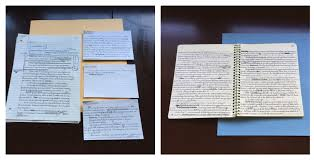 writing a process paper the infamous writing process with pictures shelby bach there is also no set method for writing a book for oeae sometimes