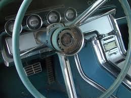 steering column u0026 shifter u2013 taking flight again