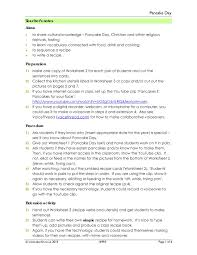 pictures on ks4 english worksheets easy diy christmas decorations