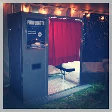 rental photo booths for weddings events photobooth planet photo booth rental nj the classic jersey photo booth