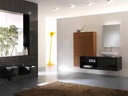 bathroom wall cabinets rectangular wall mirror frameless stainless