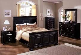Luxury Bedroom Rustic King Size Bedroom Sets Low Loft Bed With Storage Standard