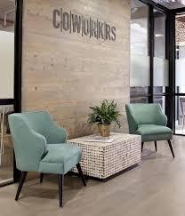 inside cowork coworking space spaces and three floor