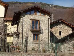 Haus Kaufen 100000 See Gera Lario Renoviert Stein Haus Mit Seeblick