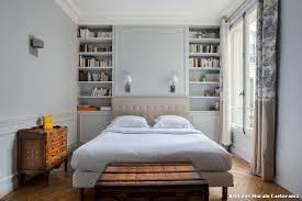 appliques chambre à coucher applique chambre adulte excellent applique murale chambre garcon