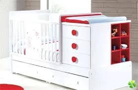 chambre bb pas cher chambre bb pas cher 100 images eb lit bébé évolutif jooly