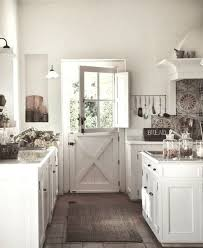 interior country home designs 2076 best white interiors images on homes country homes