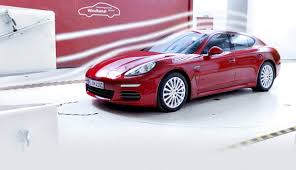 porsche panamera 2014 price iaa 2013 2014 porsche panamera diesel 9to5cars com car