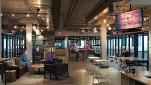 beautiful offices beautiful office space in raleigh coworking dedicated desks and