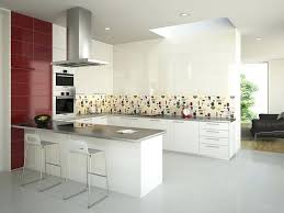 deco cuisine maison du monde deco cuisine murale deco murale cuisine maison du monde wealthof me