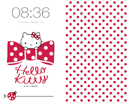kitty screen lock apk download latest version 1 3 sone