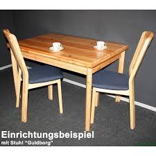 Esszimmertisch Calpe Ausziehtisch Kiefer Bestseller Shop Für Möbel Und Einrichtungen