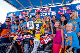 motocross racing 2014 2014 ama motocross results archive motorcycle usa