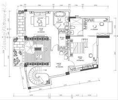 home design cad cad home design minimalist home design