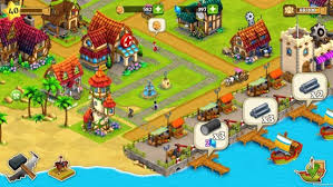 city apk town farm build trade harvest city 1 2 4 apk