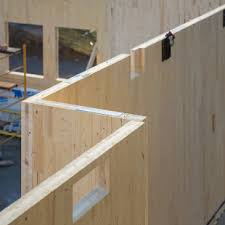 wood products nordic structures nordic ca engineered wood products