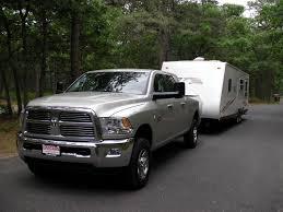 did dodge stop trucks dodge ram 2500 questions trailer brake controller problems