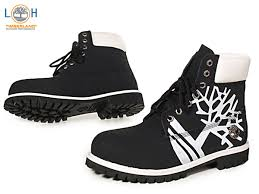 womens black boots sale clarks cheap sports shoes sale timberland s 6 inch boots
