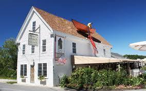 mac u0027s shack restaurants travel leisure