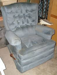 Homey Ideas Swivel Rocker Chairs For Living Room Excellent Chairs - Swivel rocker chairs for living room