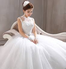 korean style dresses wedding wedding dresses in jax
