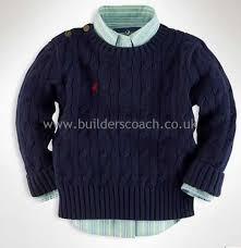 ralph lauren kid u0027s sweater usa shop ralph lauren kid u0027s sweater