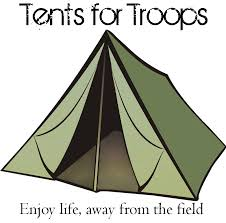 tents for home tents for troops