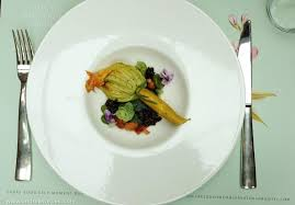 cuisines andré modern cuisine by schilo at hotel cobservatorium andrew forbes