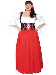 oktoberfest costumes 30 best oktoberfest costumes images on dirndl