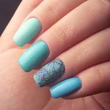 nail art 2975 best nail art designs gallery bestartnails com