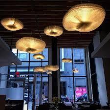 cuisine ottawa restaurant interior picture of sen cuisine ottawa tripadvisor