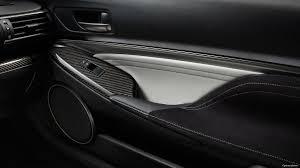 lexus gs 450h dane techniczne 2014 lexus is 250 2014 lexus is 350 parts pinterest
